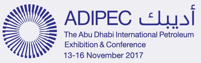 ADIPEC2017_Thumbnail
