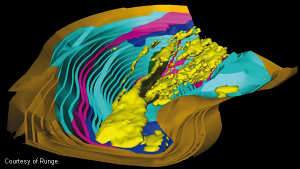http://www.openinventor.com/backoffice/wp-content/uploads/Fractal_PITS_Geology_ISO-300x169.png