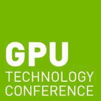 GPU-technology-conference-2017