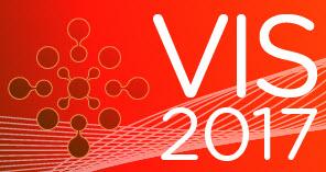 IEEE-VIS-2017_Thumbnail