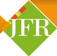 JFR2017