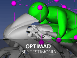 http://www.openinventor.com/backoffice/wp-content/uploads/News-OPTIMAD-300x227.png