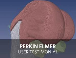 http://www.openinventor.com/backoffice/wp-content/uploads/News-open-inventor-Perkin-Elmer.png