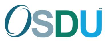 Announcement: Open Inventor Toolkit joins OSDU