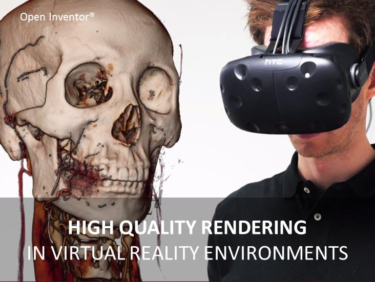 http://www.openinventor.com/backoffice/wp-content/uploads/Open-Inventor-3D-Toolkit-VR-Capabilities-News.jpg