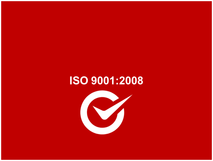 http://www.openinventor.com/backoffice/wp-content/uploads/Open-Inventor-ISO-9001-2008.png