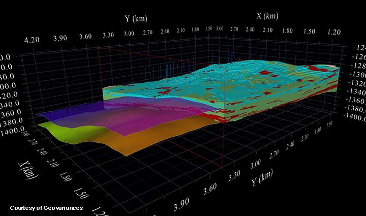 Open-Inventor_Mining_Geovariance