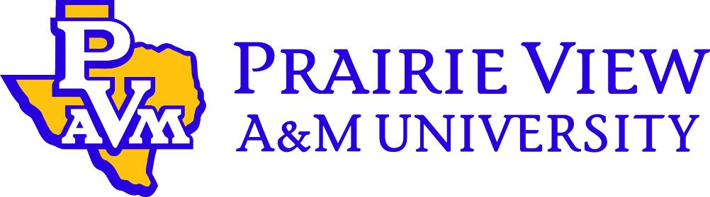 PrairieView