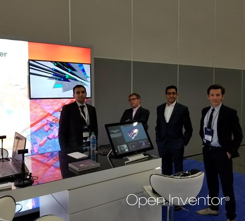 SEG2017_Open-Inventor-3D-Software-Toolkit-2