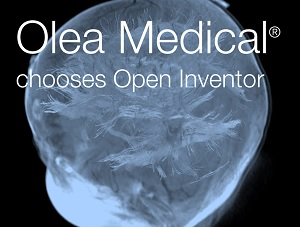http://www.openinventor.com/backoffice/wp-content/uploads/TH_OleaMedical.jpg