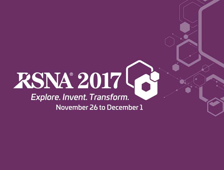 https://www.openinventor.com/backoffice/wp-content/uploads/TH_RSNA2017.jpg