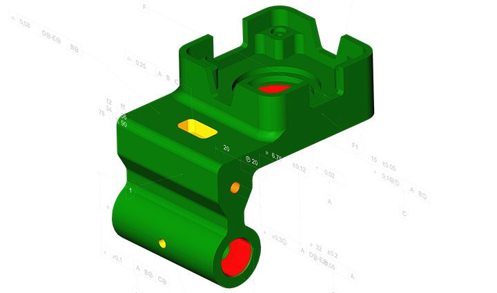 Open_Inventor_3D-Graphics_Toolkit_feature-CAD