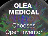 https://www.openinventor.com/backoffice/wp-content/uploads/openinventor-medical-Olea.jpg