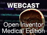 https://www.openinventor.com/backoffice/wp-content/uploads/openinventor-medical-webcast.jpg