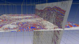 https://www.openinventor.com/backoffice/wp-content/uploads/seismic_LDM_600x338-300x169.png