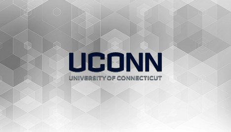 Cloud-based 3D viewer at UConn